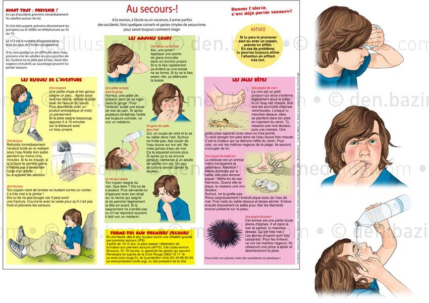 Page Ouest France, parution 29 juin 05